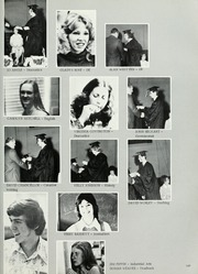 Page 173, 1973 Edition, Haltom High School - Buffalo Yearbook (Haltom City, TX) online yearbook collection