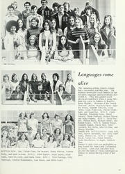 Haltom High School - Buffalo Yearbook (Haltom City, TX) online yearbook collection, 1973 Edition, Page 81