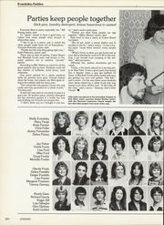 Page 224, 1982 Edition, Haltom High School - Buffalo Yearbook (Haltom City, TX) online yearbook collection