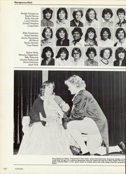 Page 226, 1982 Edition, Haltom High School - Buffalo Yearbook (Haltom City, TX) online yearbook collection