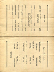 Page 3, 1933 Edition, Highland Park High School - Highlander Yearbook (Dallas, TX) online yearbook collection