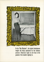 Page 10, 1952 Edition, Highland Park High School - Highlander Yearbook (Dallas, TX) online yearbook collection