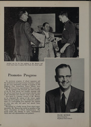 Page 16, 1959 Edition, Highland Park High School - Highlander Yearbook (Dallas, TX) online yearbook collection