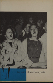 Page 3, 1959 Edition, Highland Park High School - Highlander Yearbook (Dallas, TX) online yearbook collection