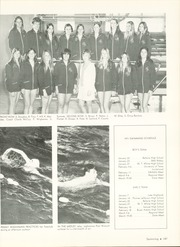 Page 151, 1971 Edition, Highland Park High School - Highlander Yearbook (Dallas, TX) online yearbook collection