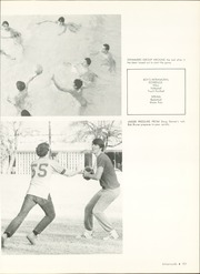 Page 155, 1971 Edition, Highland Park High School - Highlander Yearbook (Dallas, TX) online yearbook collection