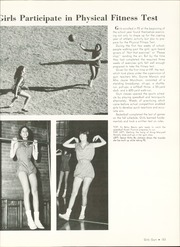 Page 157, 1971 Edition, Highland Park High School - Highlander Yearbook (Dallas, TX) online yearbook collection