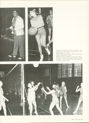Page 159, 1971 Edition, Highland Park High School - Highlander Yearbook (Dallas, TX) online yearbook collection