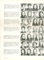 Page 166, 1971 Edition, Highland Park High School - Highlander Yearbook (Dallas, TX) online yearbook collection