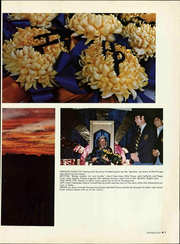 Page 15, 1972 Edition, Highland Park High School - Highlander Yearbook (Dallas, TX) online yearbook collection