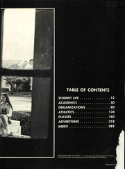 Page 9, 1972 Edition, Highland Park High School - Highlander Yearbook (Dallas, TX) online yearbook collection