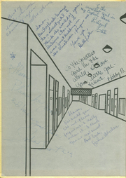 Page 2, 1960 Edition, Hillcrest High School - Panther Yearbook (Dallas, TX) online yearbook collection
