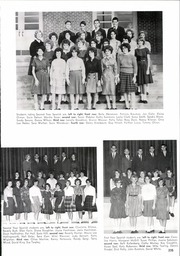 Page 239, 1963 Edition, Hillcrest High School - Panther Yearbook (Dallas, TX) online yearbook collection