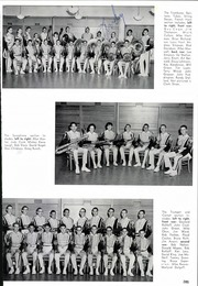 Page 289, 1964 Edition, Hillcrest High School - Panther Yearbook (Dallas, TX) online yearbook collection