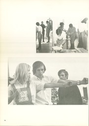 Page 14, 1972 Edition, Hillcrest High School - Panther Yearbook (Dallas, TX) online yearbook collection