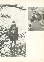 Page 15, 1972 Edition, Hillcrest High School - Panther Yearbook (Dallas, TX) online yearbook collection