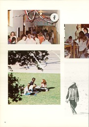 Page 16, 1972 Edition, Hillcrest High School - Panther Yearbook (Dallas, TX) online yearbook collection