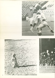 Page 8, 1972 Edition, Hillcrest High School - Panther Yearbook (Dallas, TX) online yearbook collection
