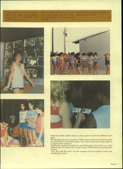 Page 11, 1978 Edition, Hirschi High School - Husky Yearbook (Wichita Falls, TX) online yearbook collection