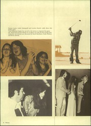 Page 12, 1978 Edition, Hirschi High School - Husky Yearbook (Wichita Falls, TX) online yearbook collection