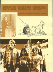 Page 13, 1978 Edition, Hirschi High School - Husky Yearbook (Wichita Falls, TX) online yearbook collection