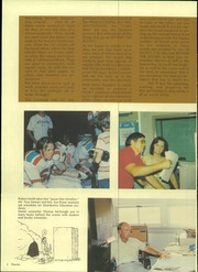 Page 6, 1978 Edition, Hirschi High School - Husky Yearbook (Wichita Falls, TX) online yearbook collection