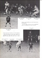 Page 14, 1955 Edition, Irving High School - Lair Yearbook (Irving, TX) online yearbook collection