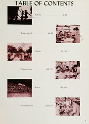 Page 11, 1958 Edition, Irving High School - Lair Yearbook (Irving, TX) online yearbook collection