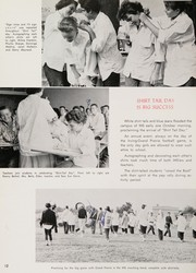 Page 16, 1958 Edition, Irving High School - Lair Yearbook (Irving, TX) online yearbook collection