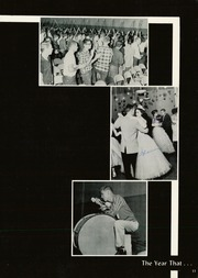 Page 15, 1959 Edition, Irving High School - Lair Yearbook (Irving, TX) online yearbook collection