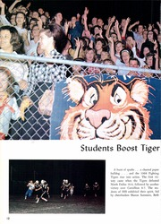 Page 16, 1965 Edition, Irving High School - Lair Yearbook (Irving, TX) online yearbook collection