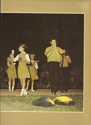 Page 3, 1965 Edition, Irving High School - Lair Yearbook (Irving, TX) online yearbook collection