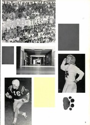 Page 7, 1965 Edition, Irving High School - Lair Yearbook (Irving, TX) online yearbook collection