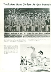 Page 202, 1971 Edition, Irving High School - Lair Yearbook (Irving, TX) online yearbook collection