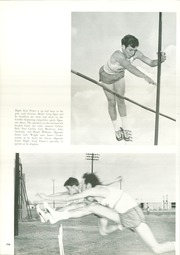 Page 204, 1971 Edition, Irving High School - Lair Yearbook (Irving, TX) online yearbook collection