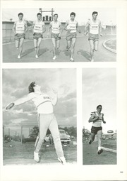 Page 205, 1971 Edition, Irving High School - Lair Yearbook (Irving, TX) online yearbook collection