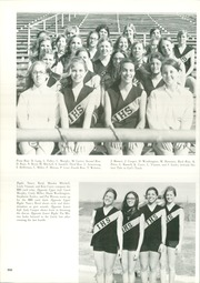 Page 206, 1971 Edition, Irving High School - Lair Yearbook (Irving, TX) online yearbook collection