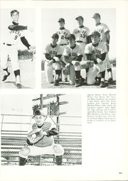 Page 209, 1971 Edition, Irving High School - Lair Yearbook (Irving, TX) online yearbook collection