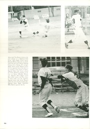 Page 212, 1971 Edition, Irving High School - Lair Yearbook (Irving, TX) online yearbook collection
