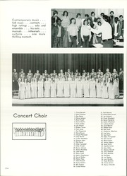 Page 218, 1973 Edition, Irving High School - Lair Yearbook (Irving, TX) online yearbook collection