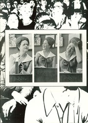Page 228, 1973 Edition, Irving High School - Lair Yearbook (Irving, TX) online yearbook collection