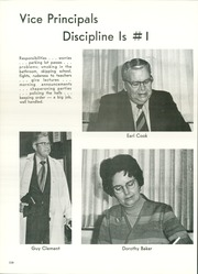 Page 232, 1973 Edition, Irving High School - Lair Yearbook (Irving, TX) online yearbook collection