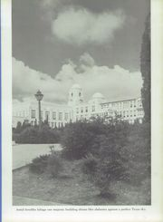 Page 15, 1936 Edition, Jefferson High School - Monticello Yearbook (San Antonio, TX) online yearbook collection