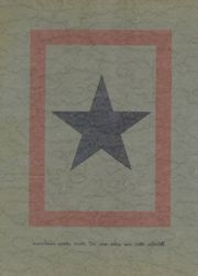 Page 10, 1943 Edition, Jefferson High School - Monticello Yearbook (San Antonio, TX) online yearbook collection
