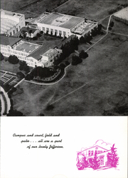 Page 11, 1949 Edition, Jefferson High School - Monticello Yearbook (San Antonio, TX) online yearbook collection