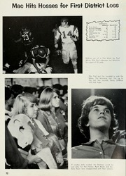 Page 76, 1965 Edition, Jefferson High School - Monticello Yearbook (San Antonio, TX) online yearbook collection