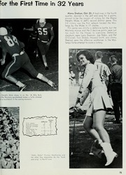 Page 79, 1965 Edition, Jefferson High School - Monticello Yearbook (San Antonio, TX) online yearbook collection