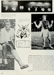 Page 80, 1965 Edition, Jefferson High School - Monticello Yearbook (San Antonio, TX) online yearbook collection
