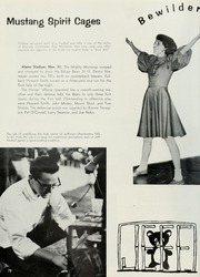Page 82, 1965 Edition, Jefferson High School - Monticello Yearbook (San Antonio, TX) online yearbook collection