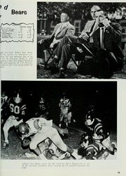 Page 83, 1965 Edition, Jefferson High School - Monticello Yearbook (San Antonio, TX) online yearbook collection